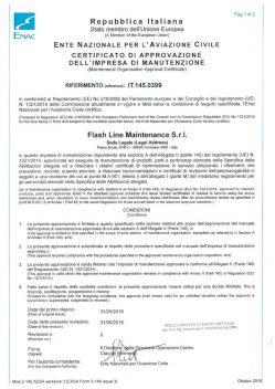 Certificato Part 145 FLM_31.05.2018_page-0001